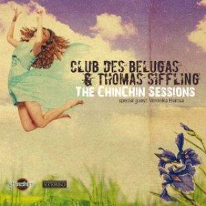 Avatar for Club des Belugas & Thomas Siffling