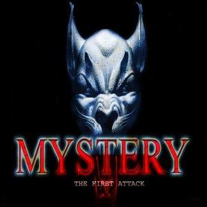 Avatar de -mystery-