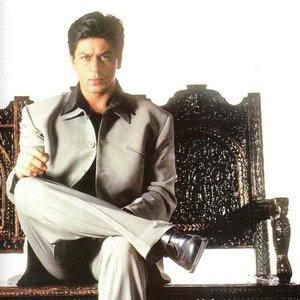 Avatar for Shah Rukh Khan