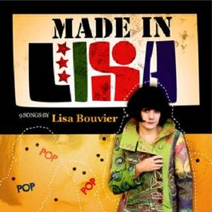 Made In Lisa