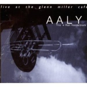 Live at the Glenn Miller Cafe