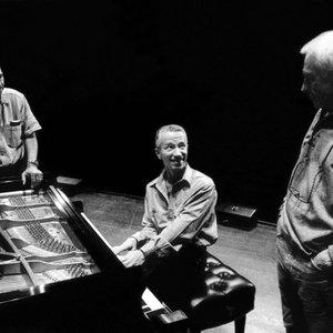 Avatar for Keith Jarrett Trio