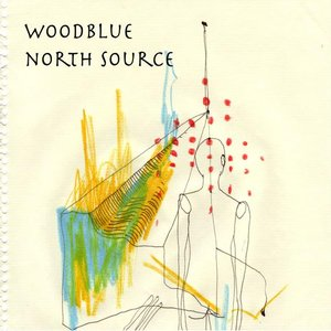 North Source