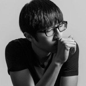 Аватар для 陳雪燃