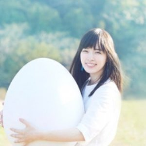 Avatar for Oohara Yuiko