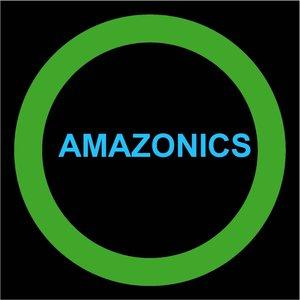 Amazonics