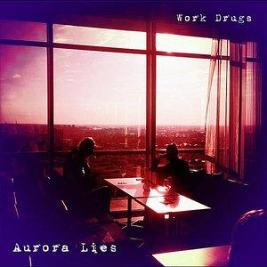 Aurora Lies