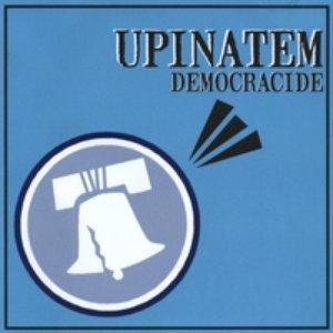 Democracide