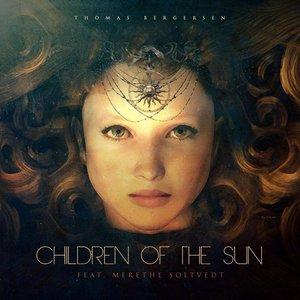 Children of the Sun (feat. Merethe Soltvedt)