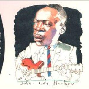 Alternative Boogie: Early Studio Recordings, 1948-1952