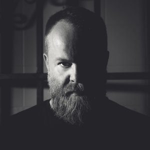 Avatar for Bjørn Riis