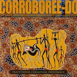 Corroboree - Do