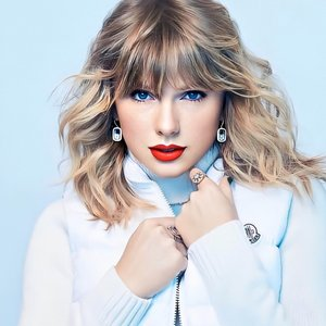 Avatar di Taylor Swift