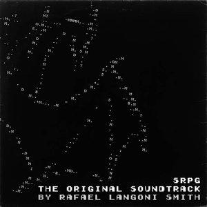SanctuaryRPG OST