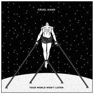 Your World Won't Listen