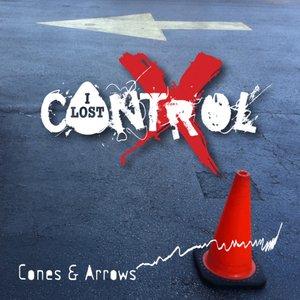 Cones & Arrows