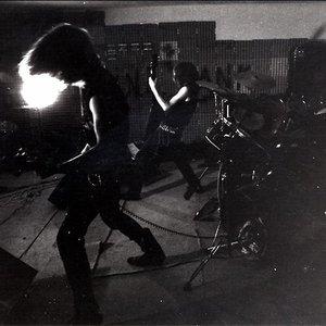 Bild für 'Hellhammer'