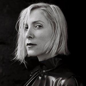 Bild für 'Ellen Allien'