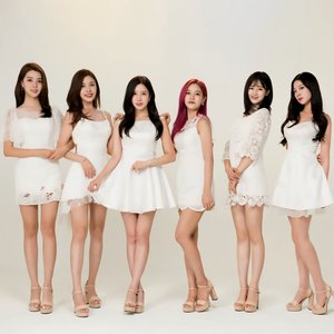 Avatar for BerryGood