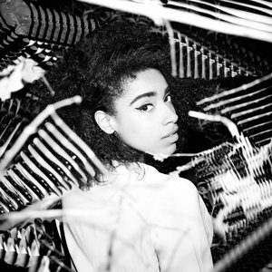 Avatar for Lianne La Havas