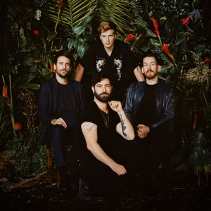 Аватар для Foals