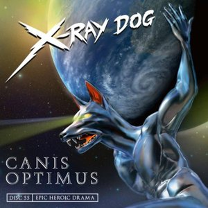 Canis Optimus