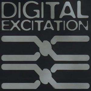 Avatar for Digital Excitation