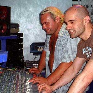 Avatar for The Digital Blonde