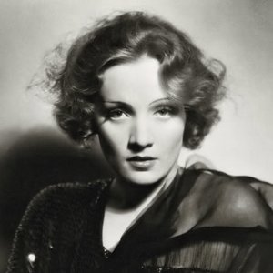 Avatar for Marlene Dietrich