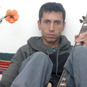 Avatar de Héctor Buitrago