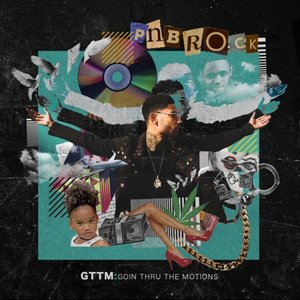GTTM: Goin Thru the Motions