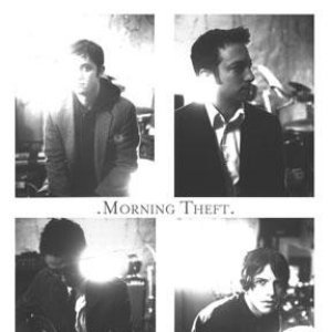 Avatar for Morning Theft