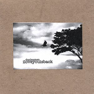 iloveyouisback