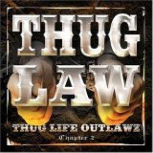 Avatar de Thug Law