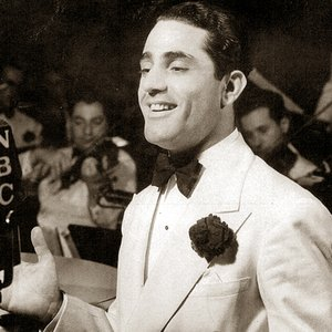 Avatar for Al Bowlly