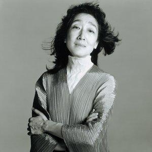 Mitsuko Uchida のアバター