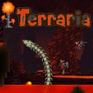 Terraria Soundtrack Volume 3
