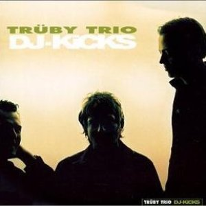 Avatar de Trüby Trio Feat. Joseph Malik