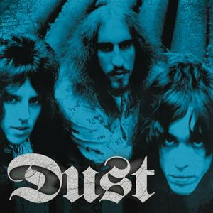 Hard Attack/Dust