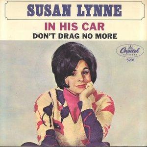 Avatar for Susan Lynne