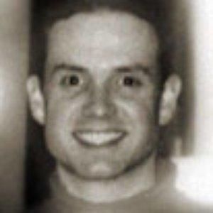 Avatar for Chad Hoefler