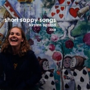 Short Sappy Songs