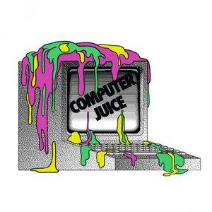 Avatar de Computer Juice