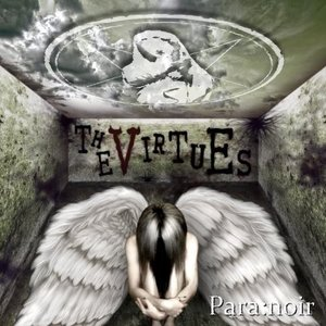 THE VIRTUES