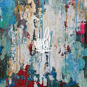 Post Traumatic (Deluxe Version) [Clean]