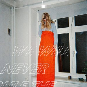 We Will Never Rule the World (feat. Dolores Haze)