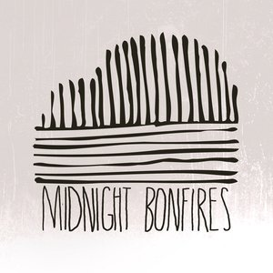 Аватар для Midnight Bonfires
