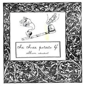 Album Savant