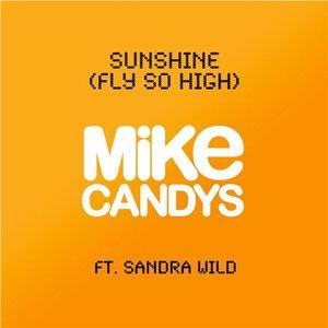 Avatar de Mike Candys feat. Sandra Wild