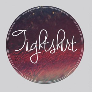 Avatar for Tightshirt